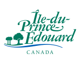 PEI Logo French