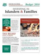 PEI Budget Islanders and Families Highlights thumbnail