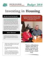 PEI Budget Housing Highlights thumbnail