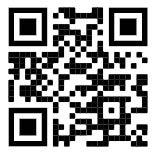 QR Code for Argyl App
