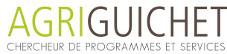 AgriGuichet chercheur de programmes et services