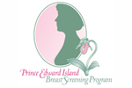 Prince Edward Island Breast Screening Program