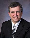 Honourable  Richard E. Brown