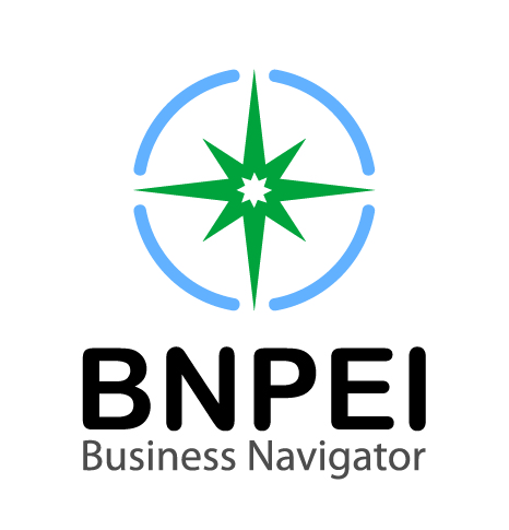 Business Navigator Logo