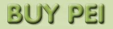 Buy PEI logo