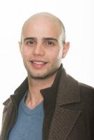 Ali Younis