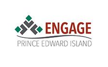 Engage PEI