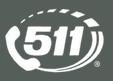 PEI 511 logo