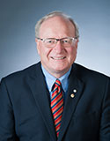 Premier MacLauchlan