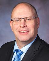 Randy Goodman