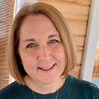 Angela Carragher, Physiotherapist - Health PEI Snapshot