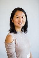 Vivian Hung portrait image