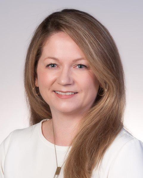 Portrait image of Erin Mitchell