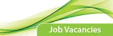 PEI job vacanies