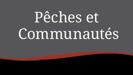 Pêches et des Communautés