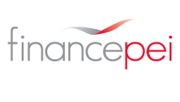 Finance PEI
