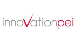 Innovation PEI