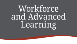 Workforce and Advanced Learning