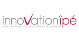 Innovation Î.-P.-É.
