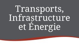 Transports, Infrastructure et Énergie