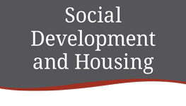 Social Development and Housing