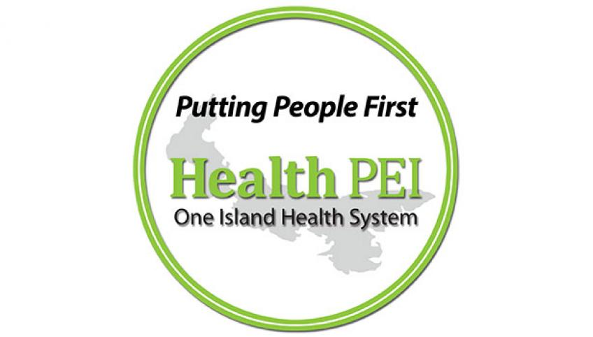 Health PEI Annual General Meeting - Putting People First
