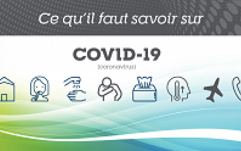 COVID-19 image (en anglais seulement)