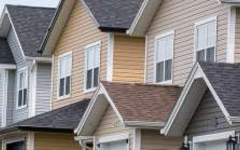 Residential Energy Star windows qualify for home insulation rebates in PEI