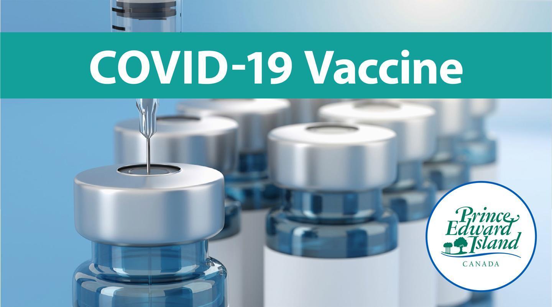 image of vaccine vile