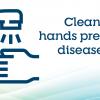 Thumbnail image of handwashing poster