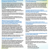 THumbnail image of Home Care and COVID-19 fact sheet