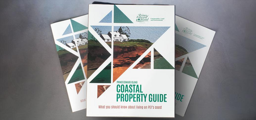 image of Coastal Property Guide