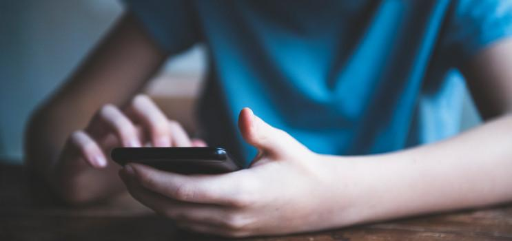 Mental Health Supports