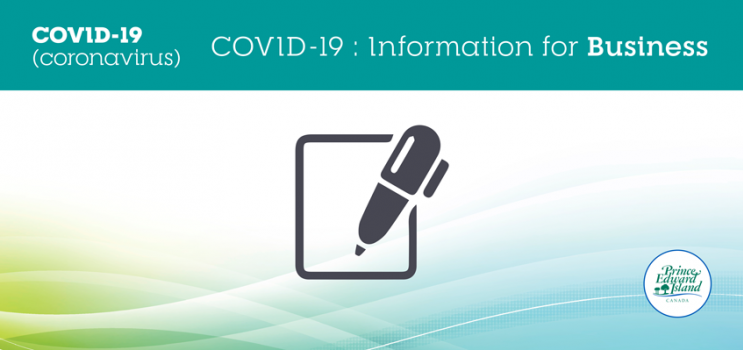 COVID-19 Facts for Employers
