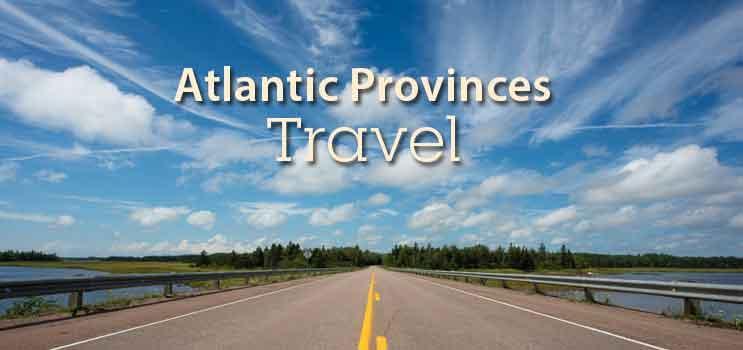 Atlantic Travel Bubble