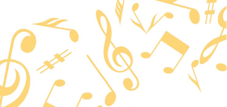 Bibliothèque de prêt d'instruments de musique de la Sun Life