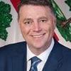Premier Dennis King