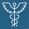 Icon for healthcare workers