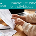 Special Situations Fund Image