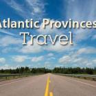 Atlantic Travel Bubble