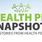 Health PEI Snapshots - Stories from Health PEI