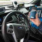 Impaired driving penalties