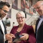 Un outil en ligne aidera les Insulaires à réduire leurs coûts en énergie