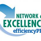 The Network of Excellence helps ensure Islanders receive quality service for their energy efficiency upgrades.