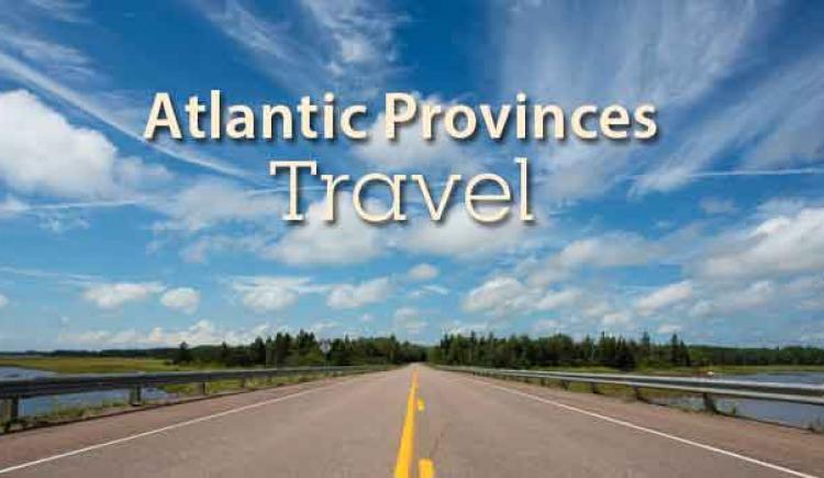 Atlantic Provinces Travel Bubble Government Of Prince Edward Island