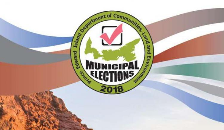 municipal governments government of prince edward island