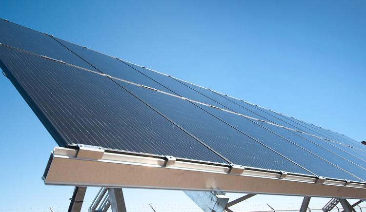 Solar Electric Rebate Program | Government of Prince Edward ...