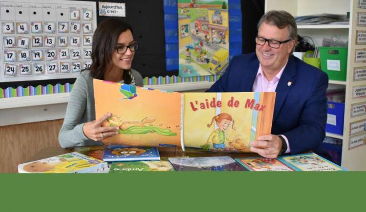 Prince Edward Island Teacher Certification