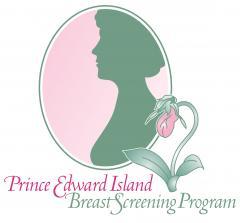Prince Edward Island Breast Screening Program