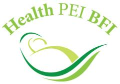 Health PEI BFI (Baby Friendly Initiative)